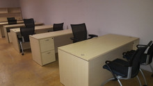 office desk, small desk, office desks