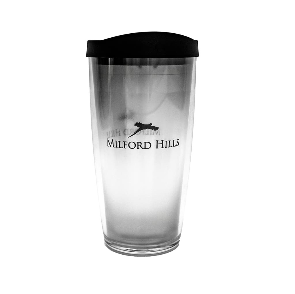 Milford Hills Tumbler