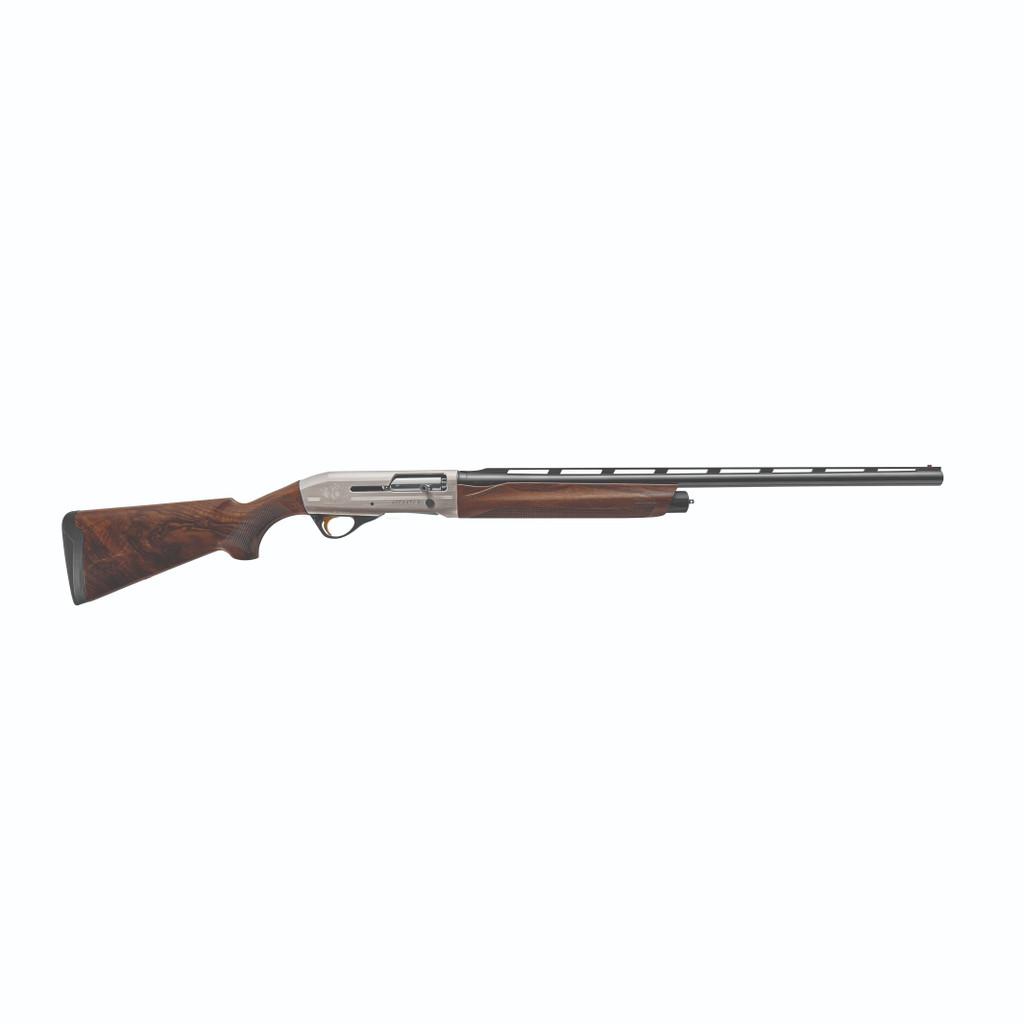 "Franchi Affinity 3 12 Gauge 28"" Shotgun: Labrador Retriever Edition"