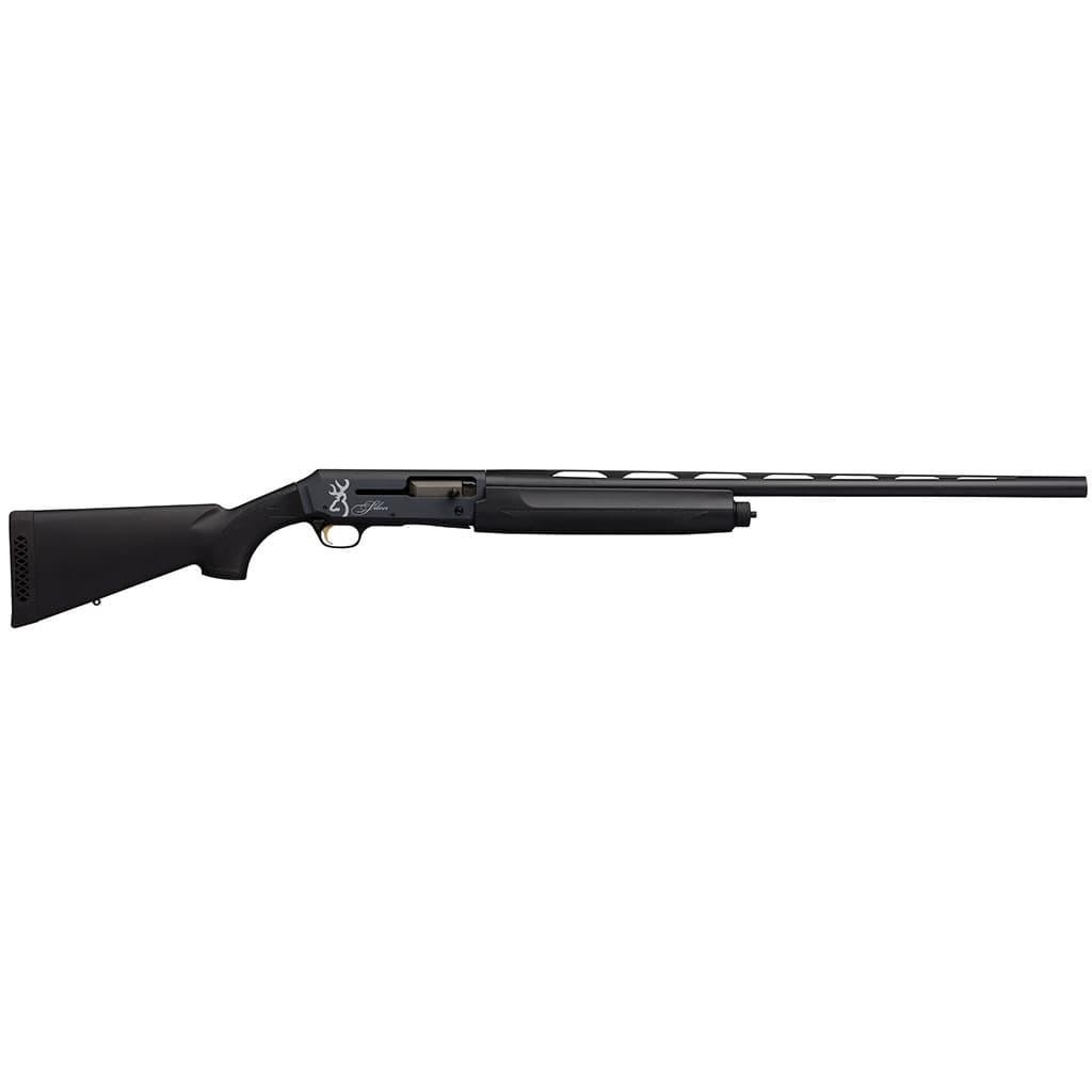 "Browning Silver Field Composite 12 Gauge 28"" Shotgun"