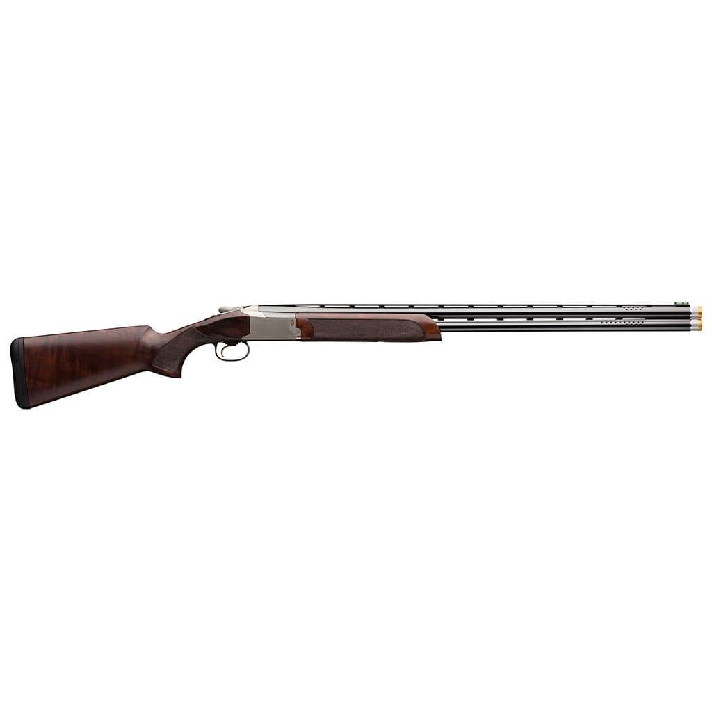 """Browning Citori 725 Sporting 12 Gauge 30"""" Shotgun"""