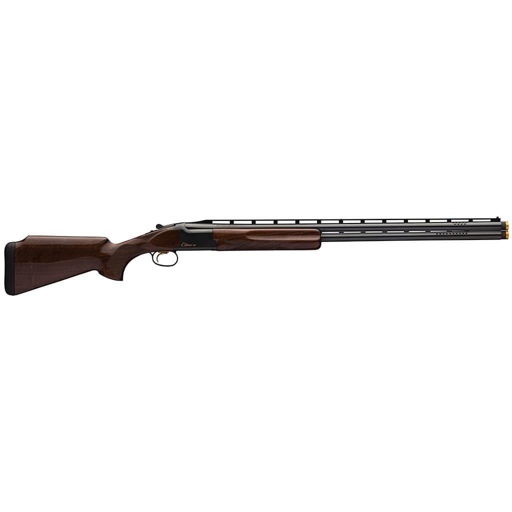 """Browning Citori CXT 12 Gauge 30"""" Shotgun"""