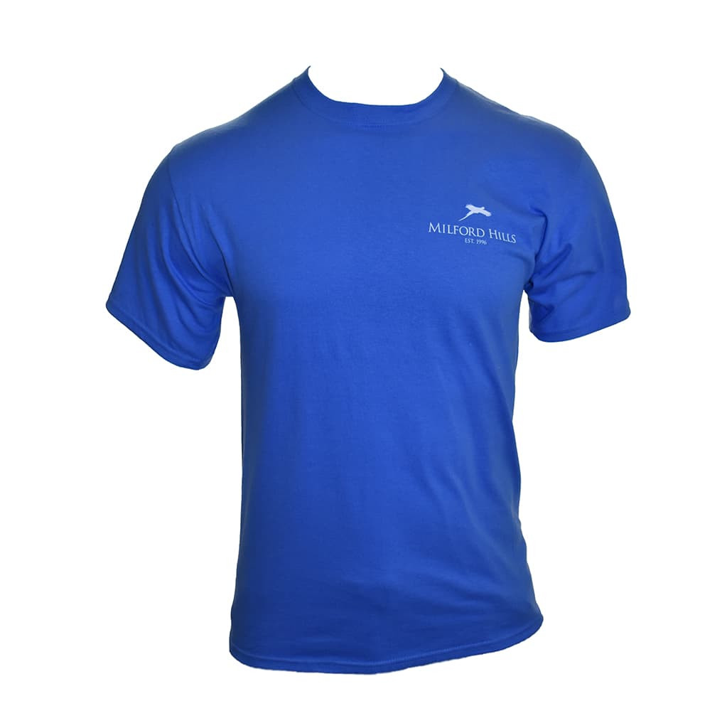 MH Broken Sporting Clay T-Shirt