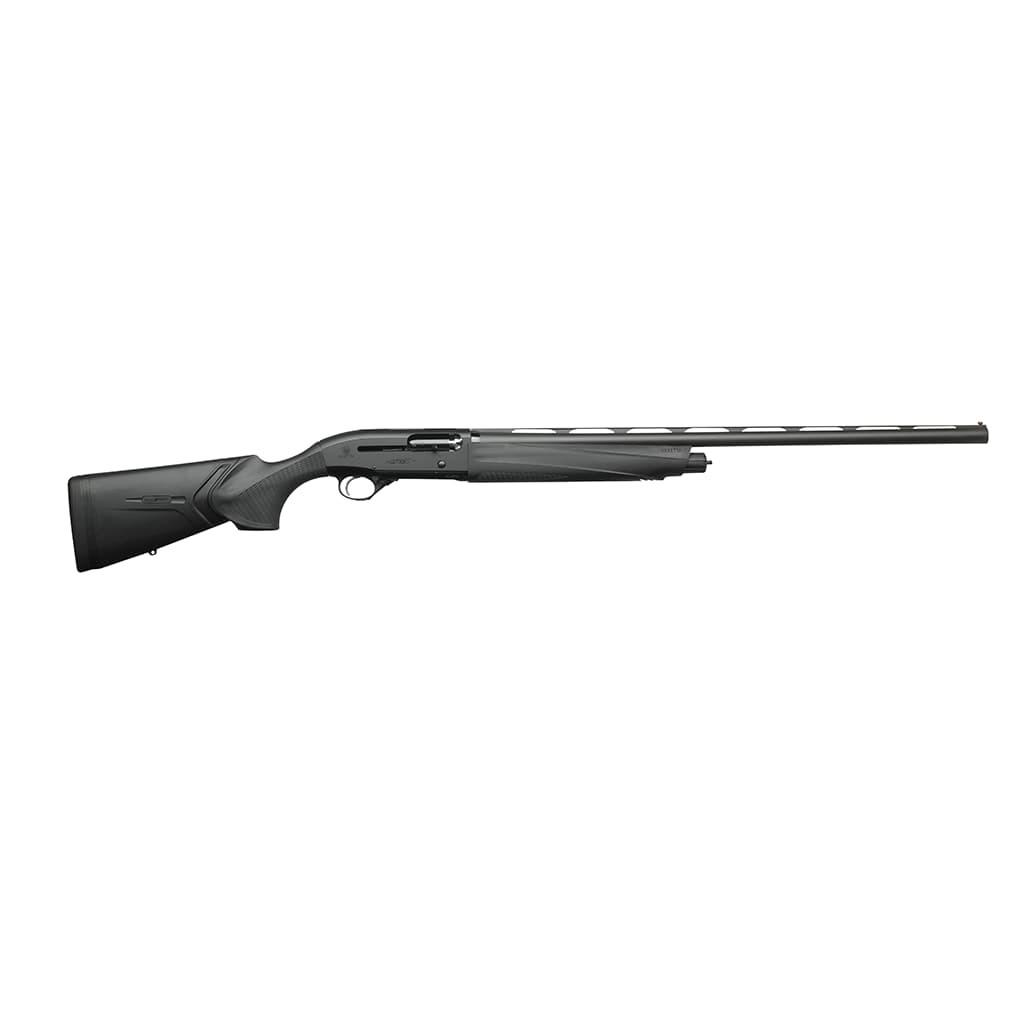 """Beretta A400 Lite 12 Gauge 28"""" Shotgun"""