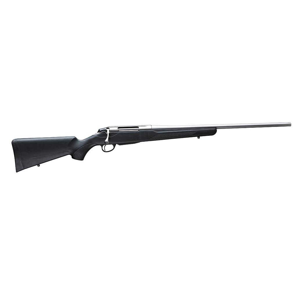 Tikka T3X Lite Stainless 300 Win Mag Rifle