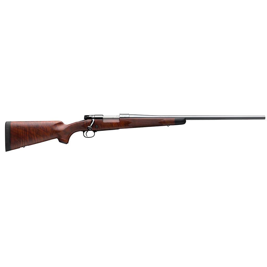 Winchester Model 70 Super Grade 7mm Rem Mag Rifle