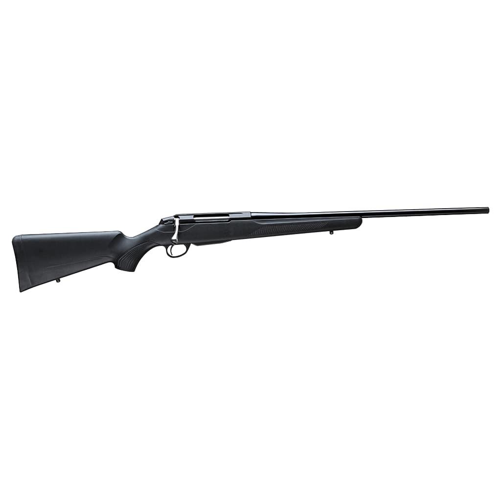 Tikka T3X Lite 6.5 CM Rifle