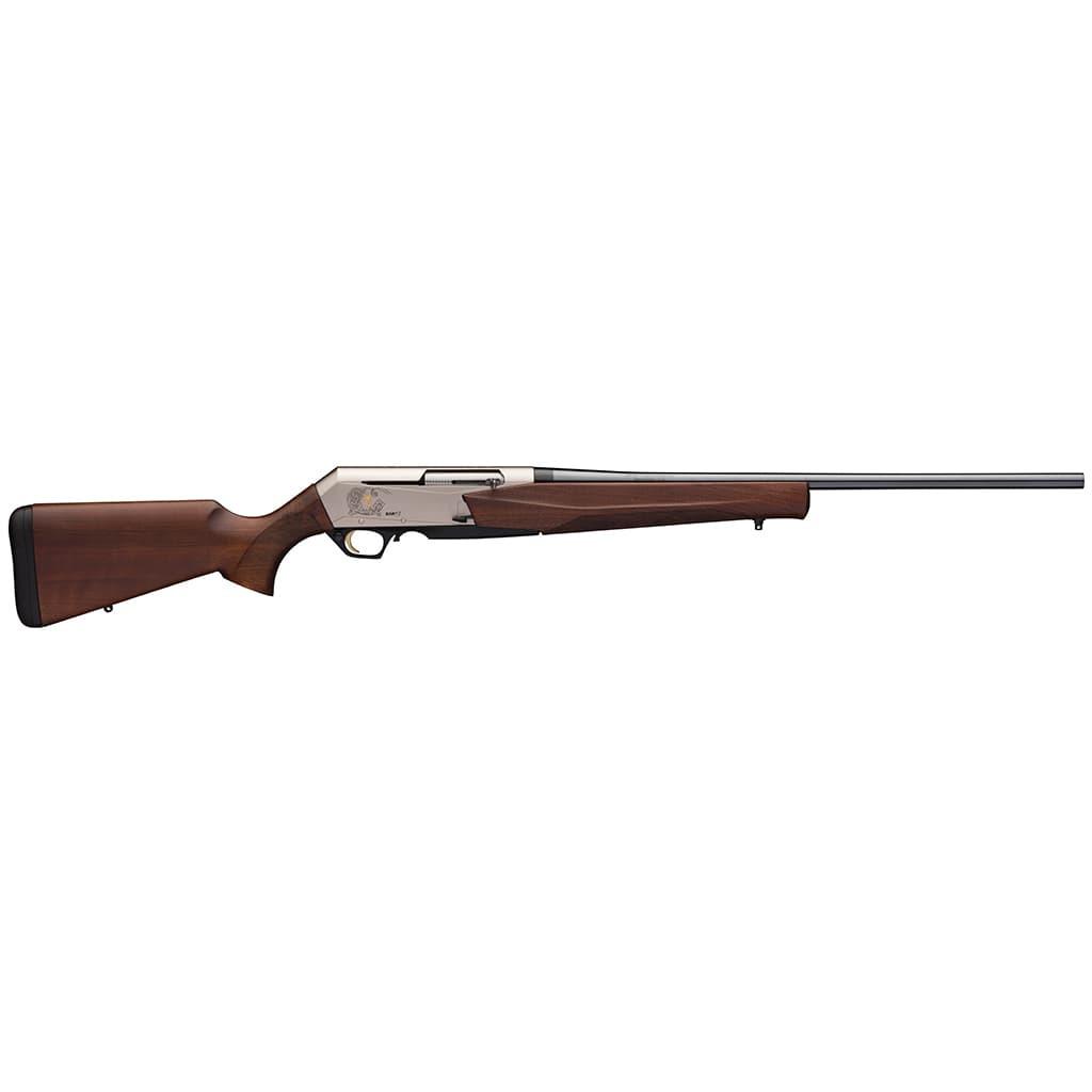 Browning BAR MK3 30-06 SPRG Rifle