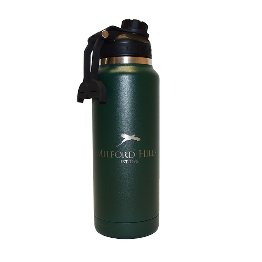 Milford Hills Orca Hydra Bottle 34 oz.