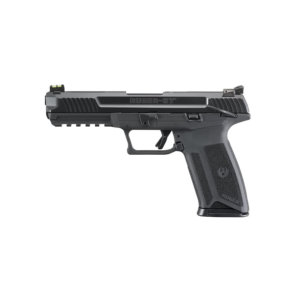 Ruger 57 5.7/28 Pistol