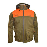 Orvis Tough Shell Waterproof Upland Jacket
