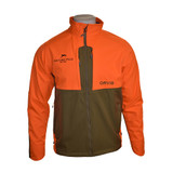 Orvis Upland Hunting Soft Shell Jacket (only have m & xxxl on hand)