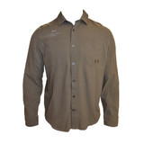 UnderArmour Men's Payload Button Down Shirt