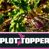 Plot Topper