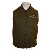 Filson Wool Vest Liner