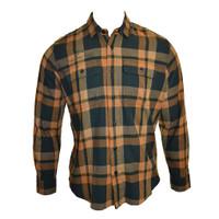 Filson Scout Long Sleeve Shirt