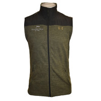 UnderArmour Men's Specialist Vest