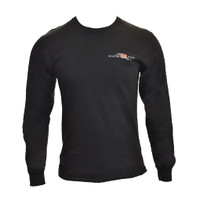 Milford Hills Sporting Clay T-Shirt