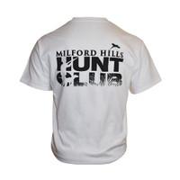 MH Hunt Club T-Shirt