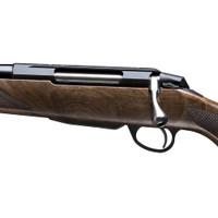 Tikka T3X Hunter Left-Handed 30-06 SPRG Rifle