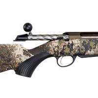 Tikka T3X Lite Veil Wideland 6.5 CM Rifle