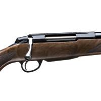 Tikka T3X Hunter 308 Win Rifle