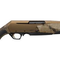 Browning BAR MK3 Hells Canyon Speed 308 Win Rifle