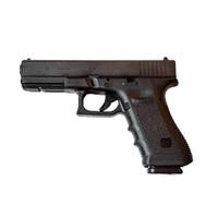 Glock G17 Gen 3  9mm Pistol