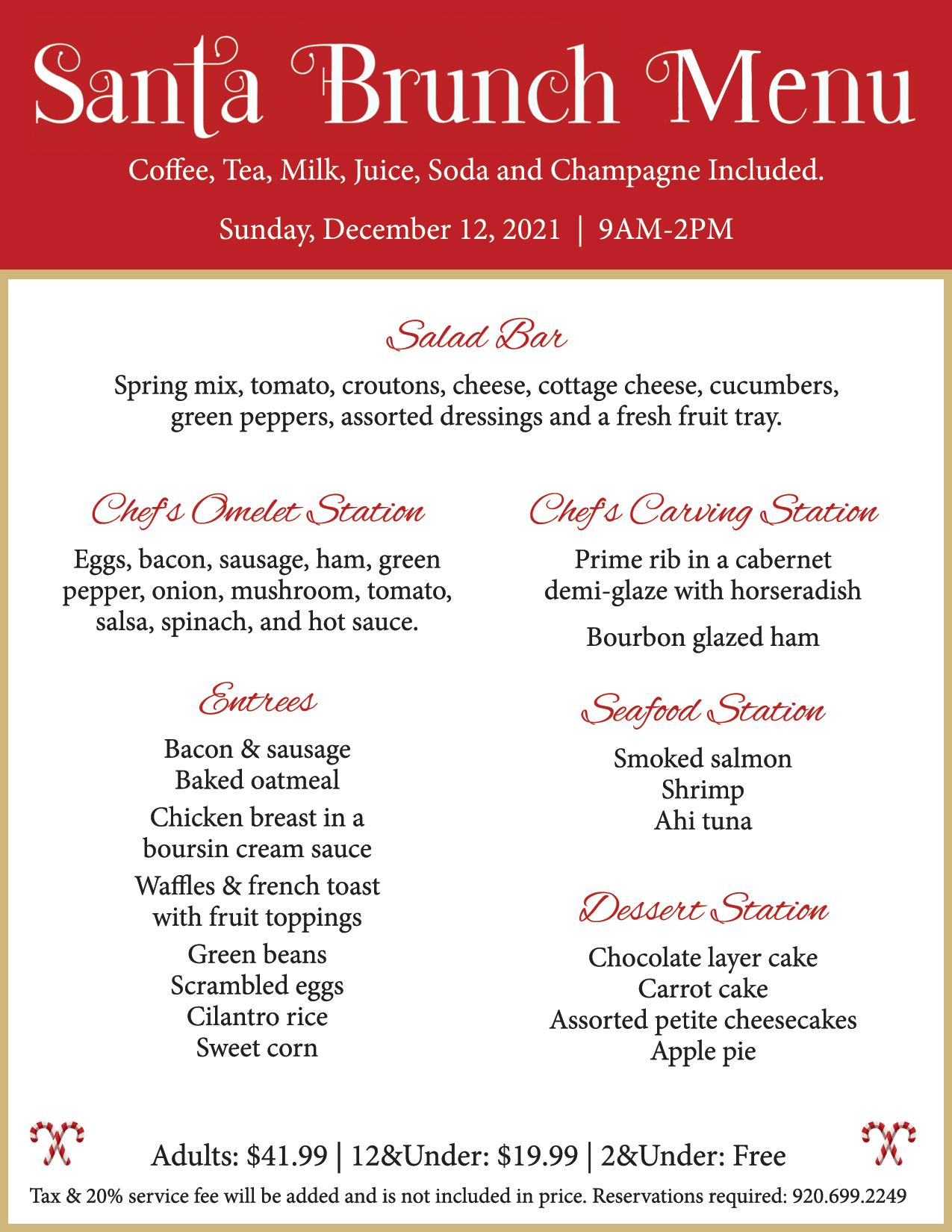 santa-brunch-menu2021.png