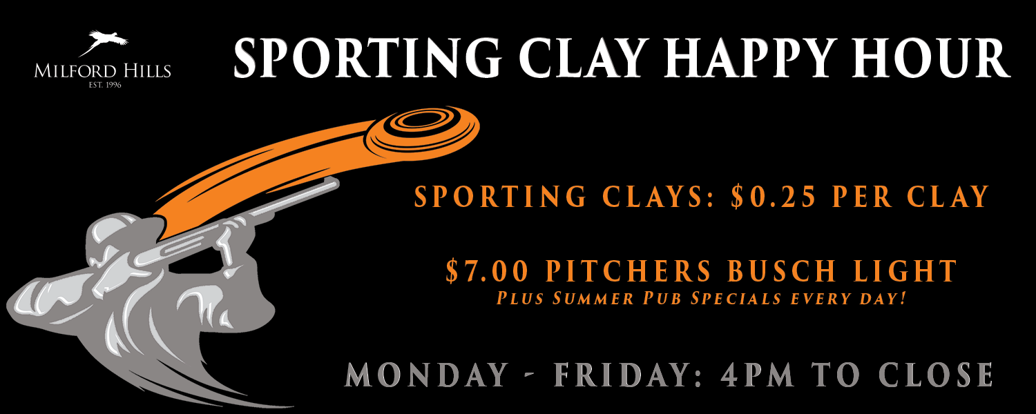 sporting-clays-happy-hour-for-website.png
