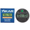 Xikar Digital Thermometer / Hygrometer