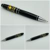 Cohiba Ballpoint pen