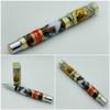 Aj Fernandez Ballpoint pen (Enclave)