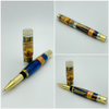 Aj Fernandez Ballpoint pen