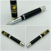 Cohiba Ballpoint pen (With Lid)