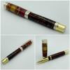 1502 Ballpoint pen