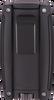 Xikar Turismo Double-Jet Flame - Matt Black
