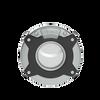 Xikar Enso - Silver