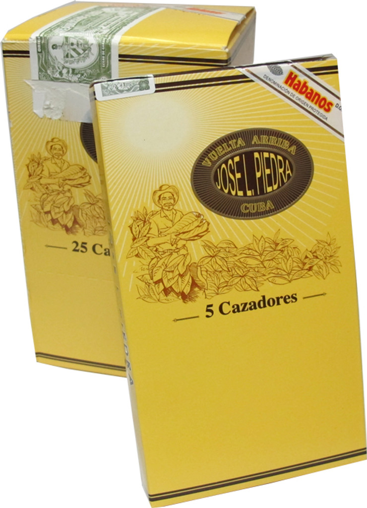Box of 25+5