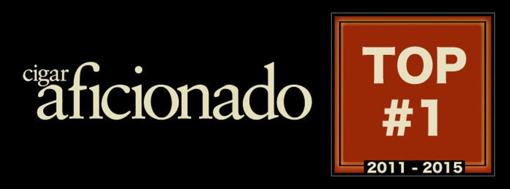 www.cigarsaficionado.com