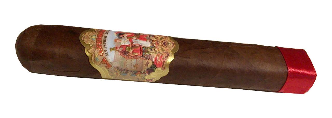 My Father Cigars - Flor de las Antillas - Toro Grande