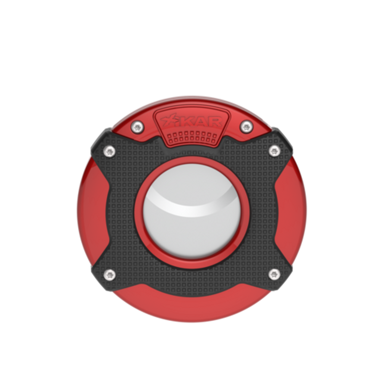 Xikar Enso - Red