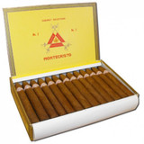 Montecristo n. 2 - Box of 25