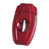 Xikar Cutter VX2 Red