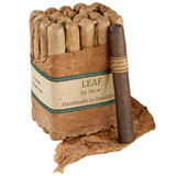 Leaf by Oscar - Robusto - Maduro