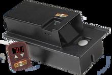 Oasis Magna humidifier