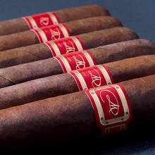 Daniel Marshall Red Label Cigars