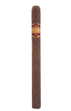 1502 Ruby Lancero Box Pressed Single Cigar