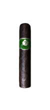 El Septimo Excepcion Esmeralda