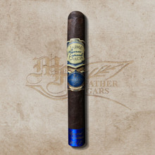 My Father Cigars Jaime Garcia Limited Edition 2017